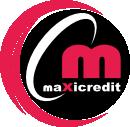 Credit Maxi