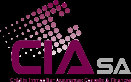 CIA SA